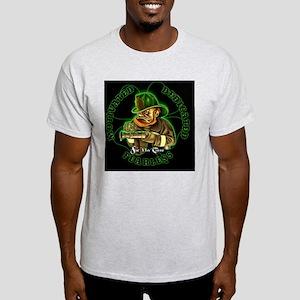 fearless%20irishC.2 Light T-Shirt