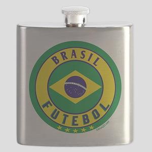 2-BR SCR 10 dk 5_H_F Flask