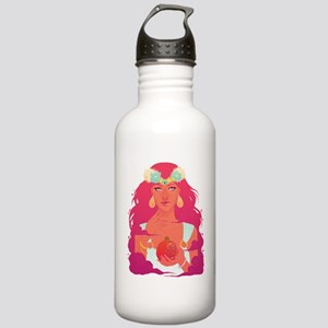 Persephone Stainless Water Bottle 1.0L