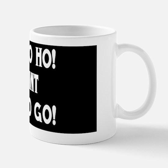 heyhey-hoho-OV Mug