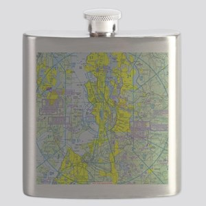 SEA copy2 Flask