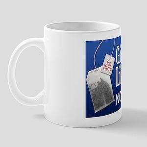 02-15_liberty-blue Mug
