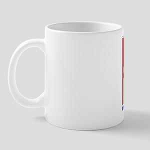 02-15_square_Bred Mug