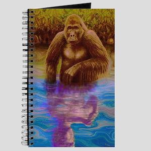 Ego Journal