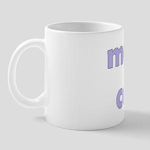 MonkeyCancerDark Mug
