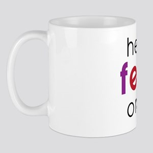 3-logo_t-shirt_design_white Mug