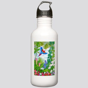 Image69 Stainless Water Bottle 1.0L