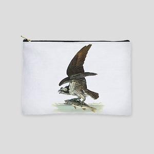 Osprey Makeup Pouch