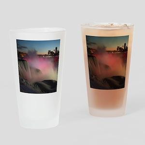 DSCN1358 Drinking Glass