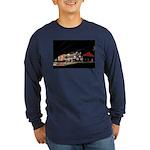 3-Image27 Long Sleeve T-Shirt