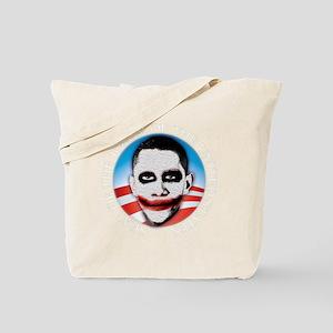 seal_shirt_dkcp Tote Bag