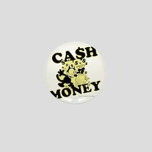 2-cashmoney Mini Button