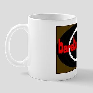 logo 2a Mug