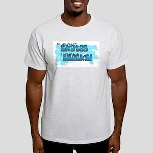Check Mom T-Shirt