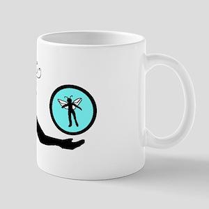 Fairy Of Creation Mugs