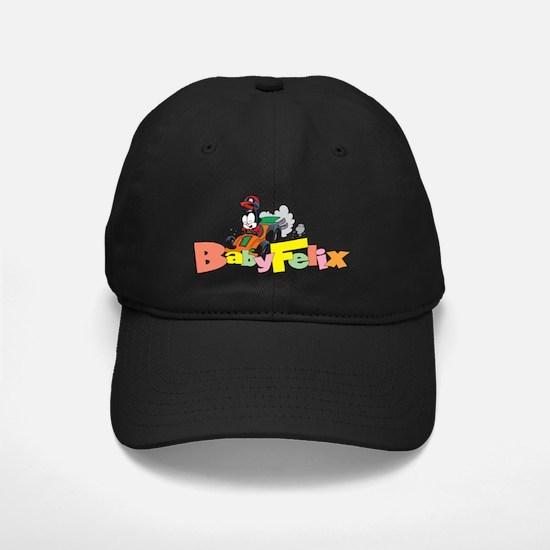 bf Baseball Hat