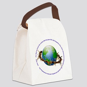 3-Jn3_16Final6x6 Canvas Lunch Bag