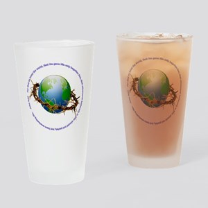 3-Jn3_16Final6x6 Drinking Glass