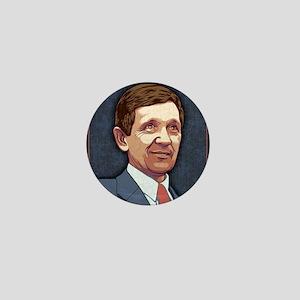 Kucinich-Pres copy-LG Mini Button