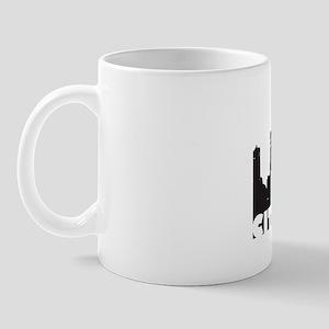 cityslickerLondon Mug