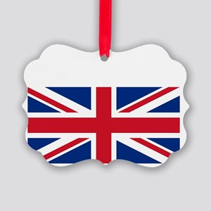 Londondark Picture Ornament