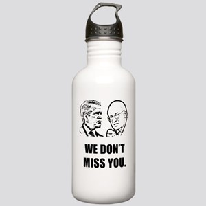 wedontmissyou Stainless Water Bottle 1.0L