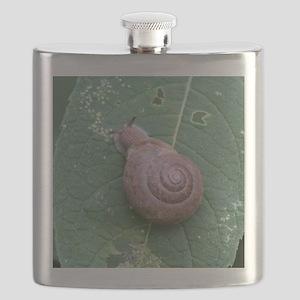 625 LL DL 124 a Tile Flask