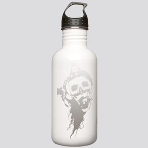 roguedivertshirt_1 Stainless Water Bottle 1.0L