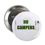 No Campers Button