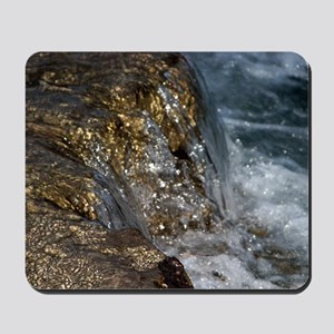 165_6562 copy Mousepad