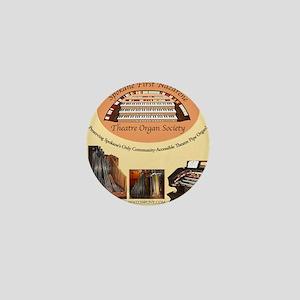 SFNTOS2_light Mini Button
