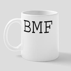 BMF Mug