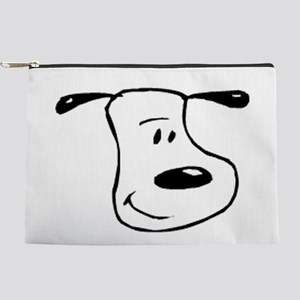 Snoopy Makeup Pouch