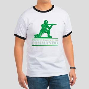 commando1 Ringer T