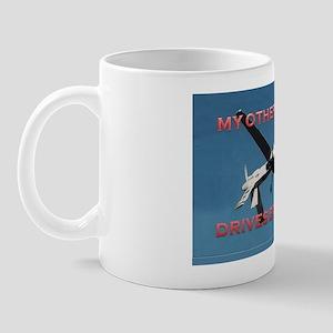 3-this_is_it2 Mug