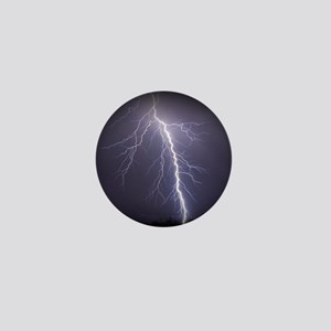 wilkens-stormtracker-3 Mini Button