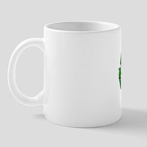 Recyclebrass10x10_apparel_F Mug