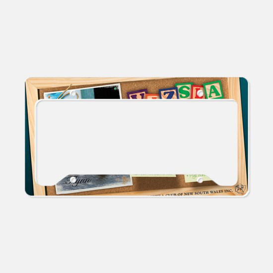 Corkboard_1_Cover License Plate Holder