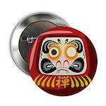 Daruma Button