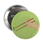 Chopsticks Help Button