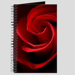 4-652b Journal