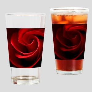 4-652b Drinking Glass