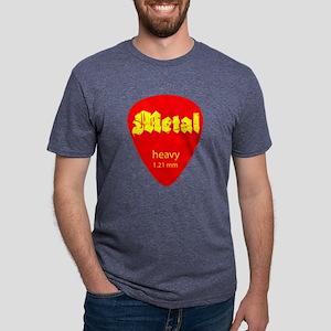MetalPick T-Shirt