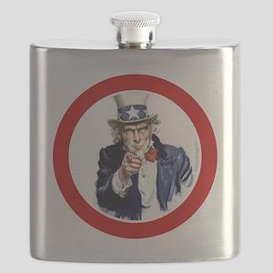 btn-patriot-want-u Flask