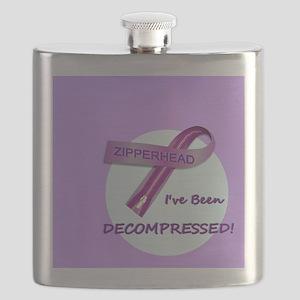 2-ButtonIveBeenDecompressed Flask