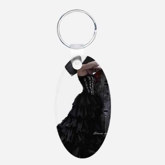 Darkpixi Keychains