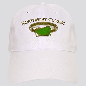 CAFE023NorthwestClassic Cap