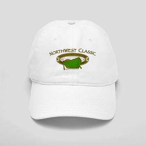 CAFE023NorthwestClassic Cap