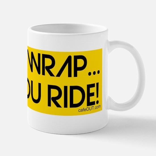 2-illwrap Mug