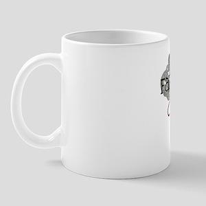 fairytale2 Mug